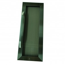 Glass Right Door for LB36BD