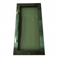 Glass Right Door for LW3370B