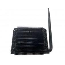 Evaporator for LW3370B