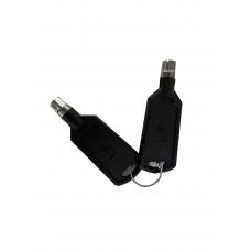 Wine Cooler Keys