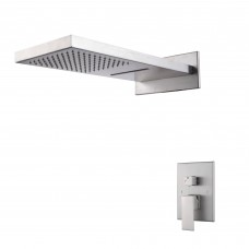 Lanbo Shower System LB640015BN