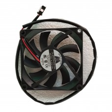 Wine Cooler Fans-small