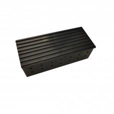 Power Board-1 BZ5-7