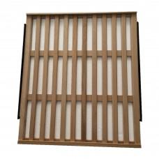Wooden Shelf  US3-8