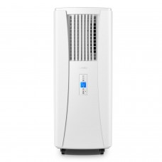 Lanbo Portable Air Conditioner - LAC8000W