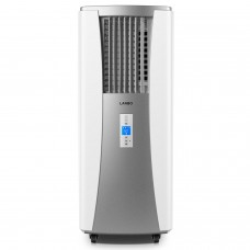 Lanbo Portable Air Conditioner - LAC8000WG