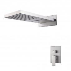 Lanbo Shower System LB640015BN